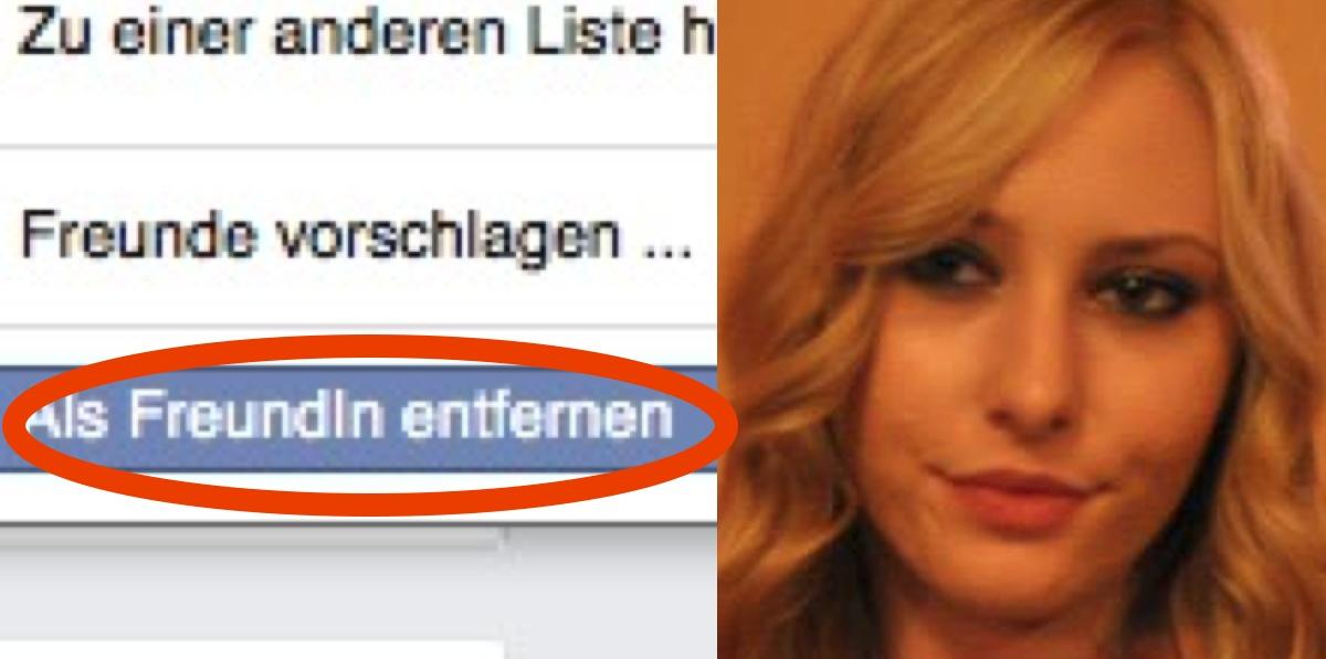 Facebook Leute Markieren Mit Denen Man Nicht Befreundet Ist