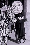 Handy in Chaplin-Film