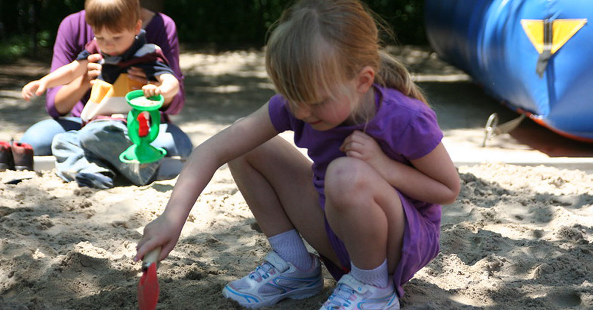 Glaubenssätze Montessori Pädagogik